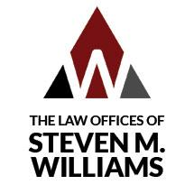 The Law Offices of Steven M. Williams
