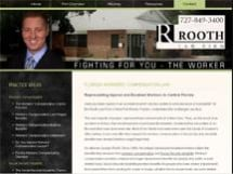 Rooth Law Firm, P.A.
