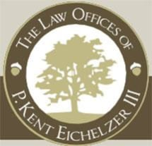 The Law Offices of P. Kent Eichelzer III