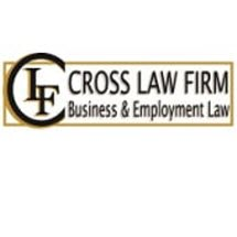 Cross Law Firm, S.C.