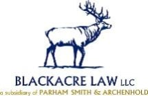 Blackacre Law LLC