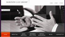 Cohen IP Law Group, P.C.