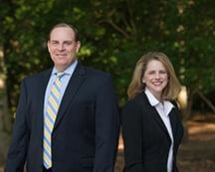 Kinard & Jones, LLC Attorneys At Law