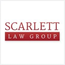 Scarlett Law Group Image