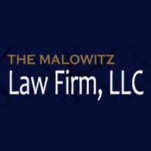 Law Offices of Wesley M. Malowitz