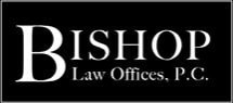 Bishop Law Office P.C.