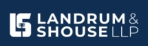 Landrum & Shouse LLP