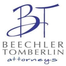 Beechler Tomberlin, PLLC