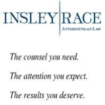 Insley & Race, LLC