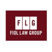 Fiol Law Group