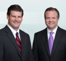 Grimes & Fertitta, P.C.