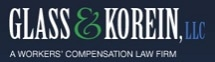 Glass & Korein, LLC