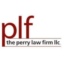 The Perry Law Firm, L.L.C.