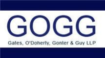 Gates, O'Doherty, Gonter & Guy, LLP