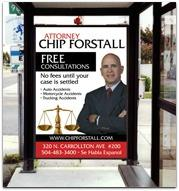 "The Law Offices of W.A. ""Chip"" Forstall, Jr."