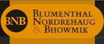 Employment Law Attorneys in California, Blumenthal, Nordrehaug & Bhowmik
