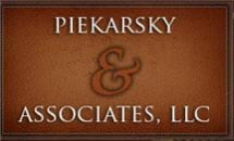 Piekarsky & Associates, LLC