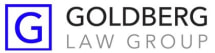 Goldberg Law Group