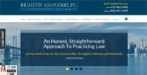 Righetti Law Firm, P.C. Image