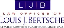 Law Offices of Louis J. Bertsche