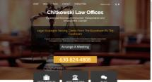 Chitkowski Law Offices