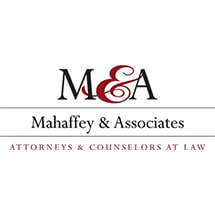 Mahaffey & Associates, LLC