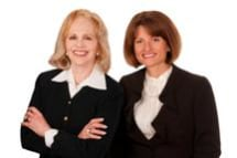 Rosen & Spears, Attorneys at Law