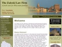 The Zaleski Law Firm