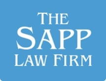 The Sapp Law Firm, L.L.C.