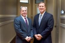 Maho | Prentice, LLP Attorneys at Law
