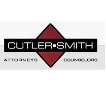 Cutler-Smith, P.C.
