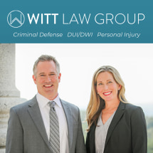 Witt Law Group PS