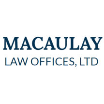 Macaulay Law Offices