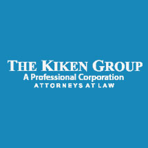 The Kiken Group, A Professional Corporation
