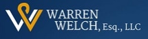 Warren Welch, Esq., LLC