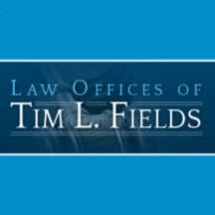 The Law Offices of Tim L. Fields, LLC