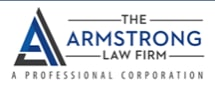 The Armstrong Law Firm