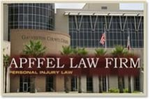 Apffel Law Firm