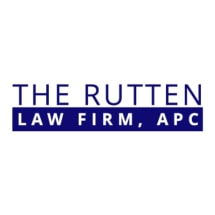 The Rutten Law Firm, APC