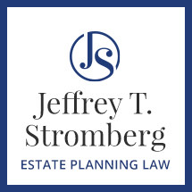 Jeffrey T. Stromberg, Attorney at Law