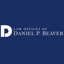 Law Offices of Daniel P. Beaver