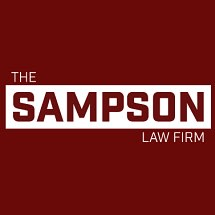 The Sampson Law Firm