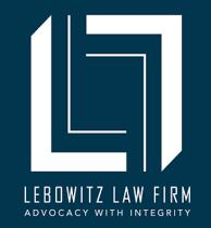 Lebowitz Law Firm