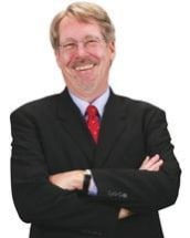 Robert G. Boliek, Jr., Attorney at Law