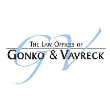 The Law Offices of Gonko & Vavreck
