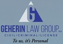 Geherin Law Group, PLLC