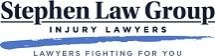 Stephen Law Group Injury Lawyers