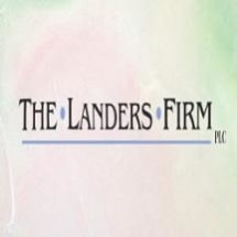 The Landers Firm PLC
