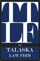 The Talaska Law Firm