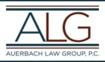 Auerbach Law Group, P.C.